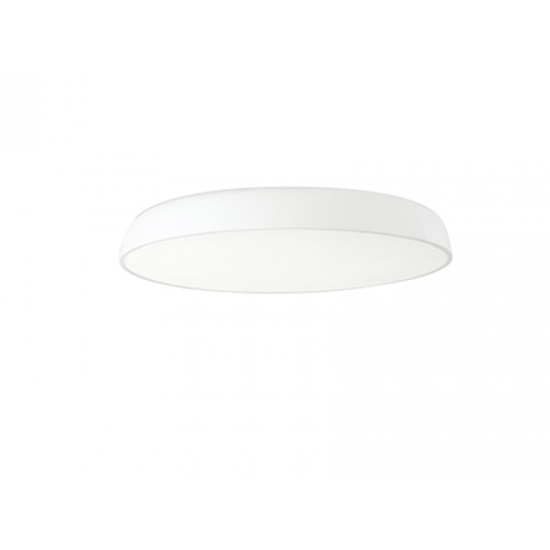 Ceiling lamp MEGA LED
