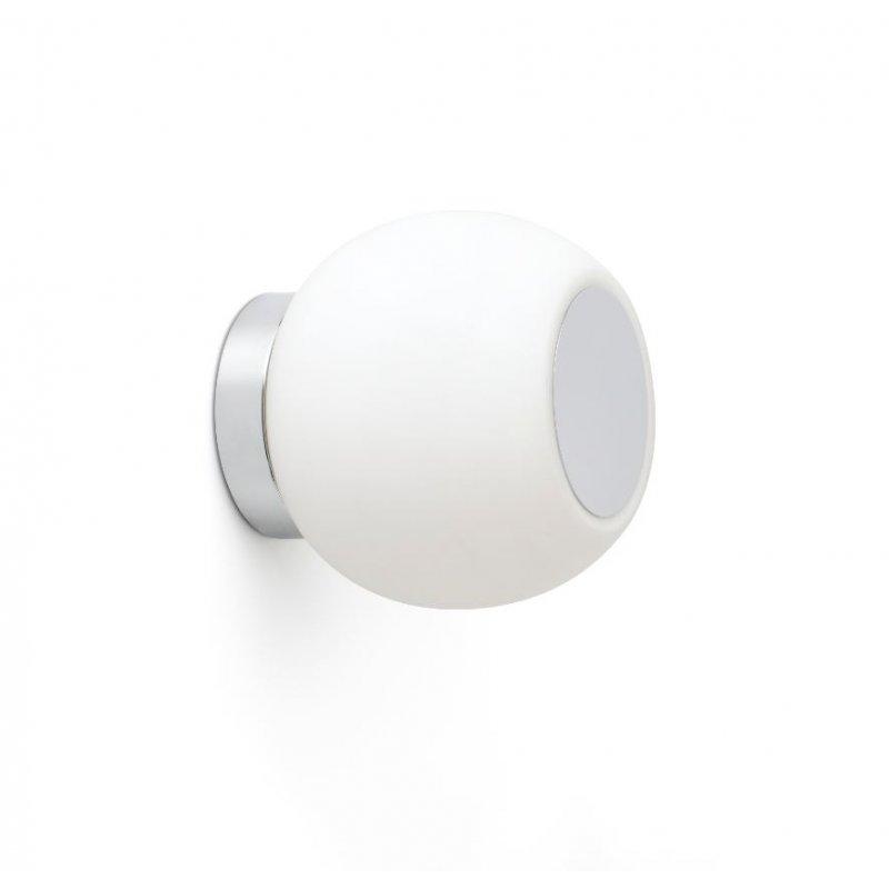 Ceiling lamp MOY LED