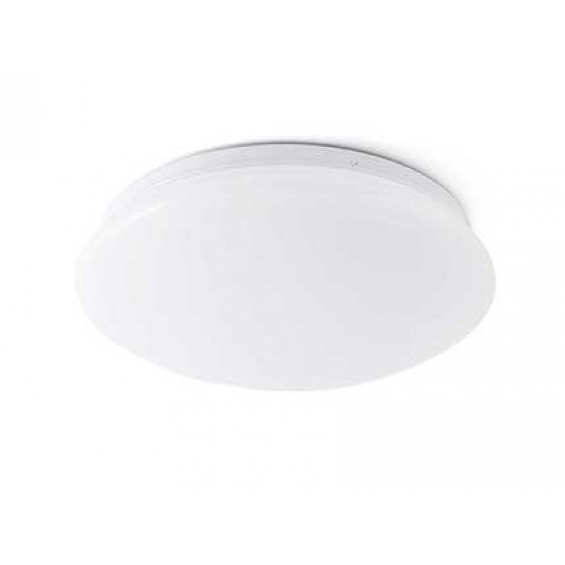 Ceiling lamp RONDA LED