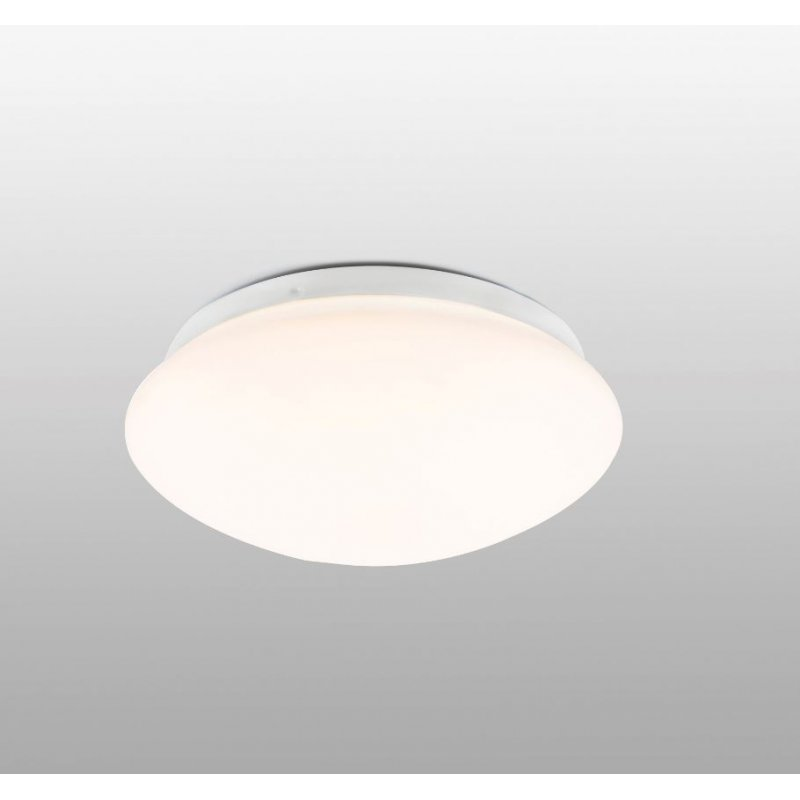 Ceiling lamp YUTAI LED Glass