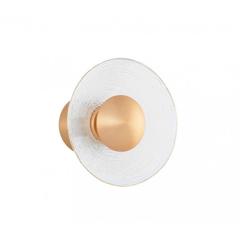 Wall lamp Esil GOLD