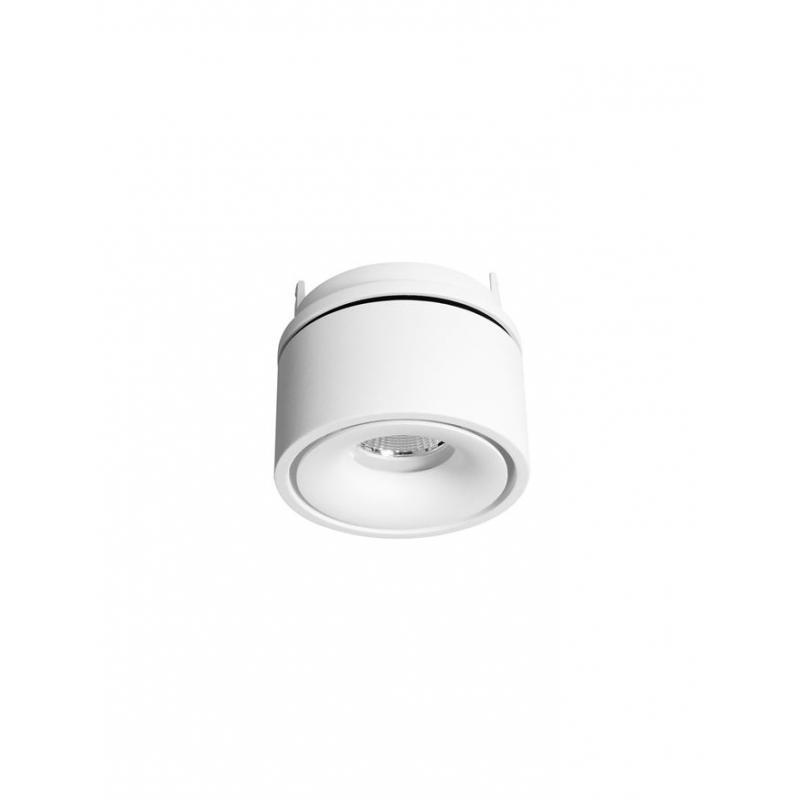 Recessed lamp UNIVERSAL Ø 10 cm