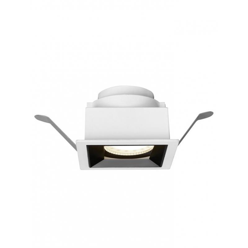 Recessed lamp NUIN
