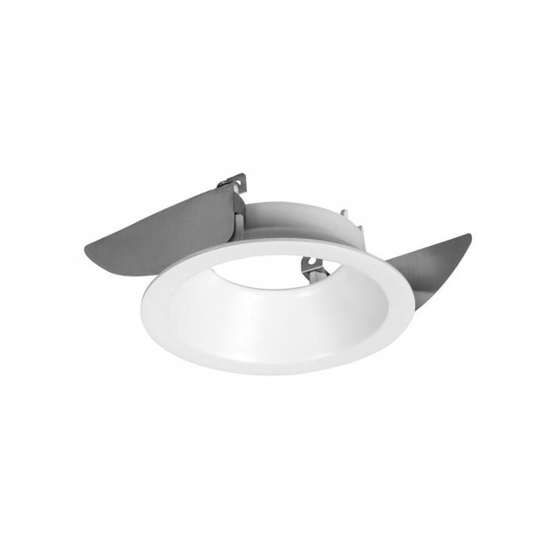 Recessed lamp RAENA Ø 8,2 cm