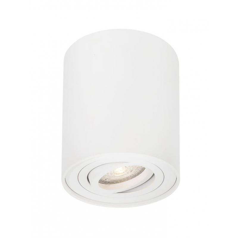 Surface lamp GOZZANO Ø 9,6 cm
