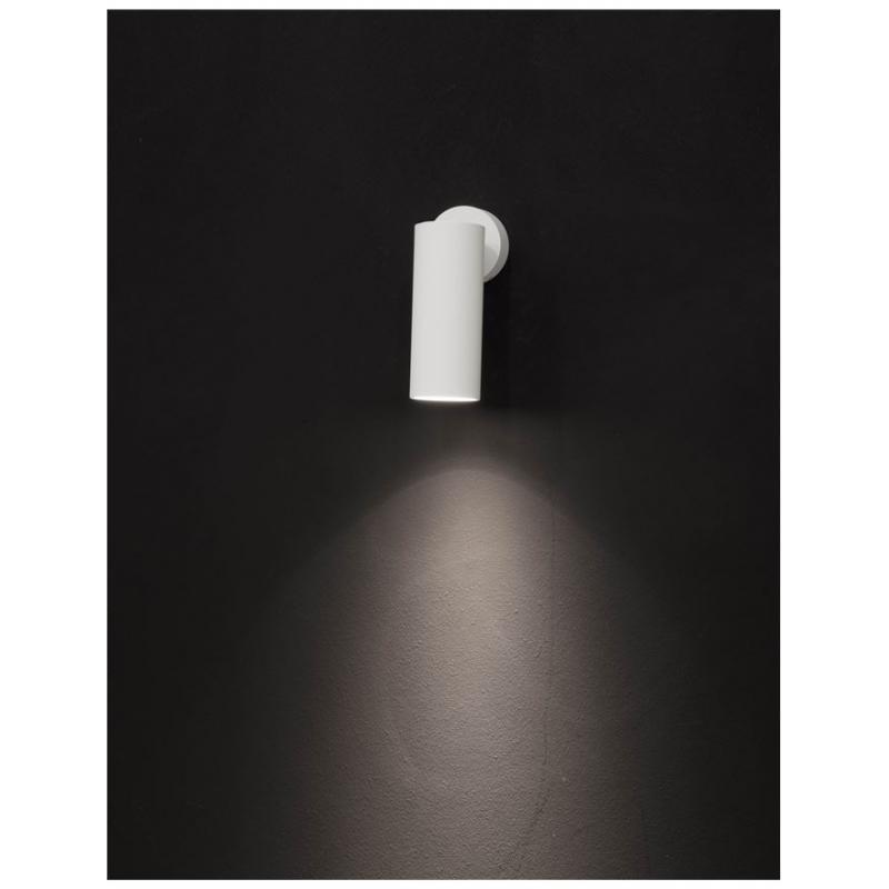 Wall luminaires DEXTER Ø 6,2 cm