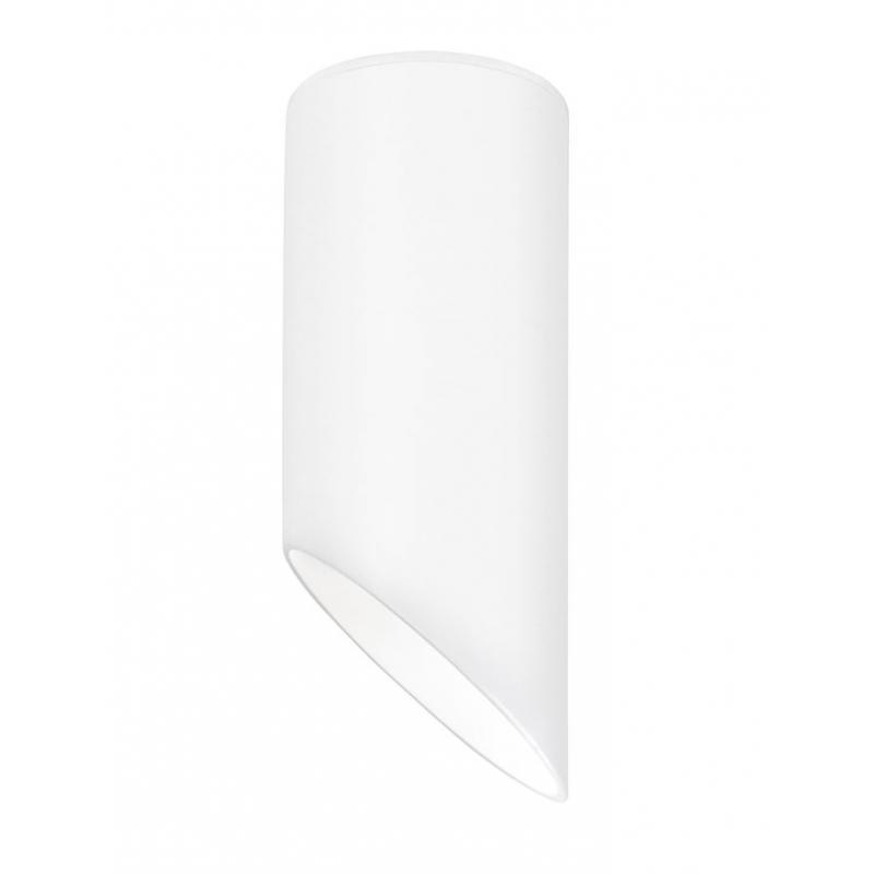 Surface lamp OSLO Ø 6 cm