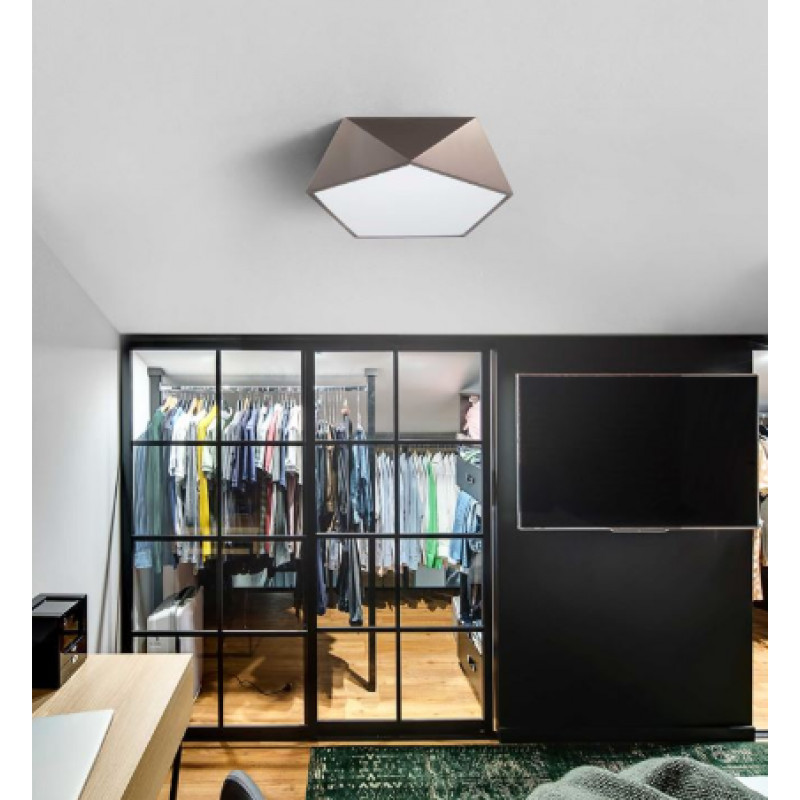 Ceiling lamp DARIUS