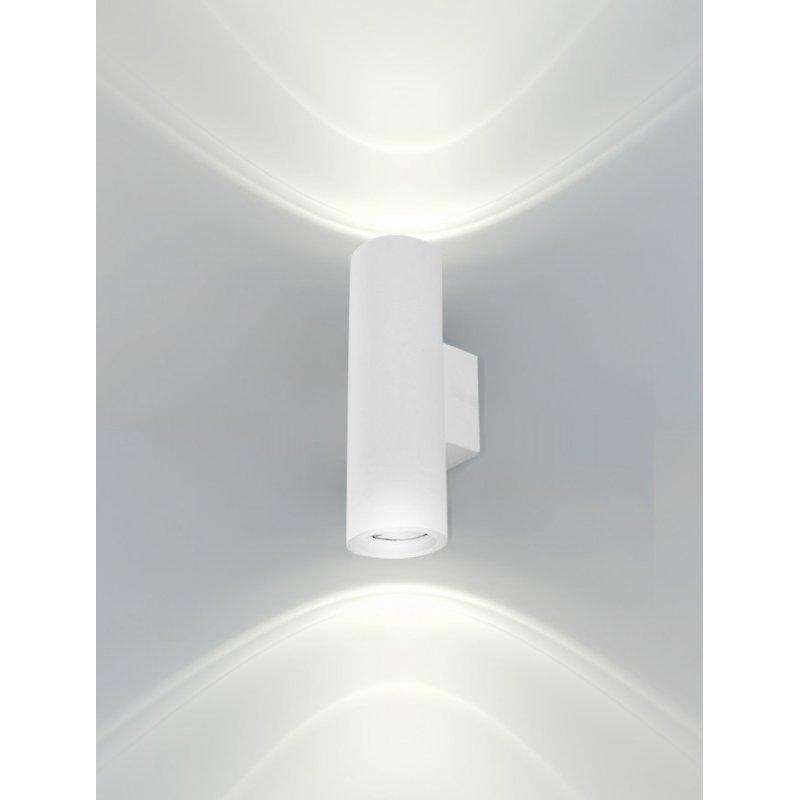Wall luminaires OTELLO Ø 7 cm