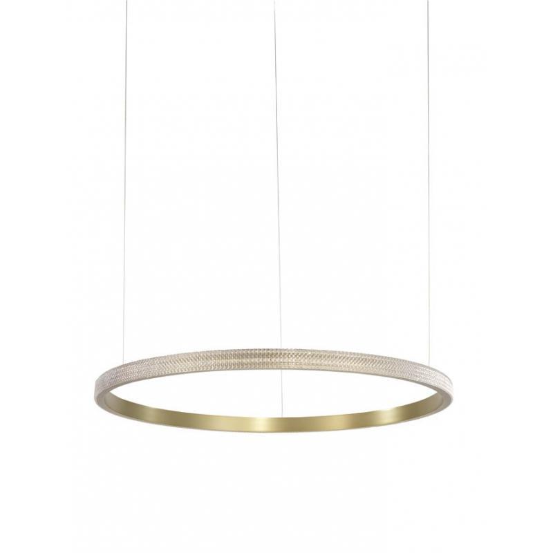Pendant luminaires Orlando Ø 108 cm