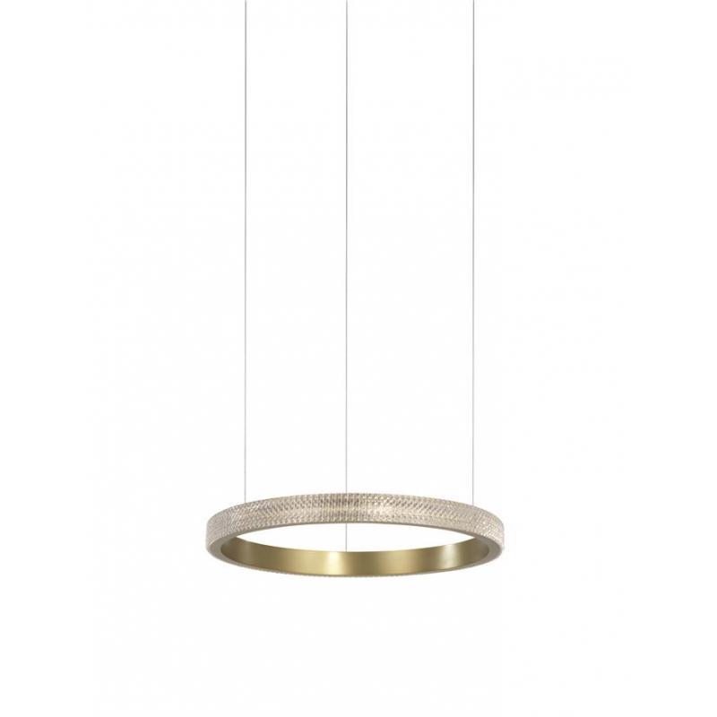 Pendant luminaires Orlando Ø 65 cm