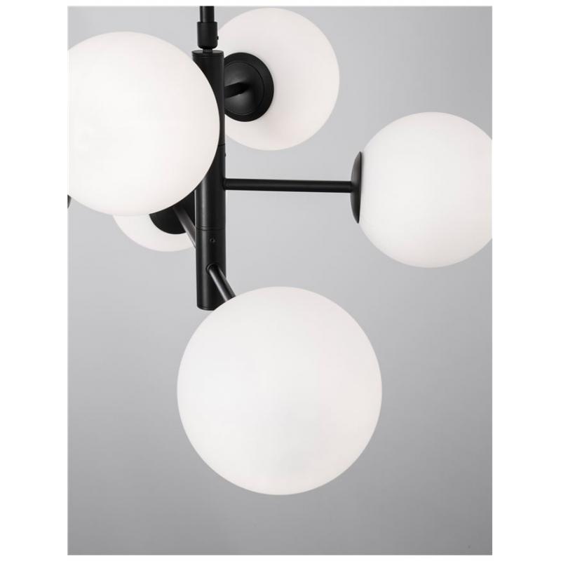 Pendant luminaires Impero Ø 70 cm