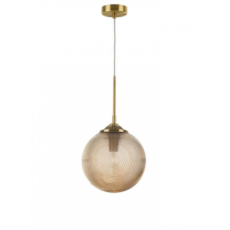 Pendant luminaires Athena Ø 25 cm