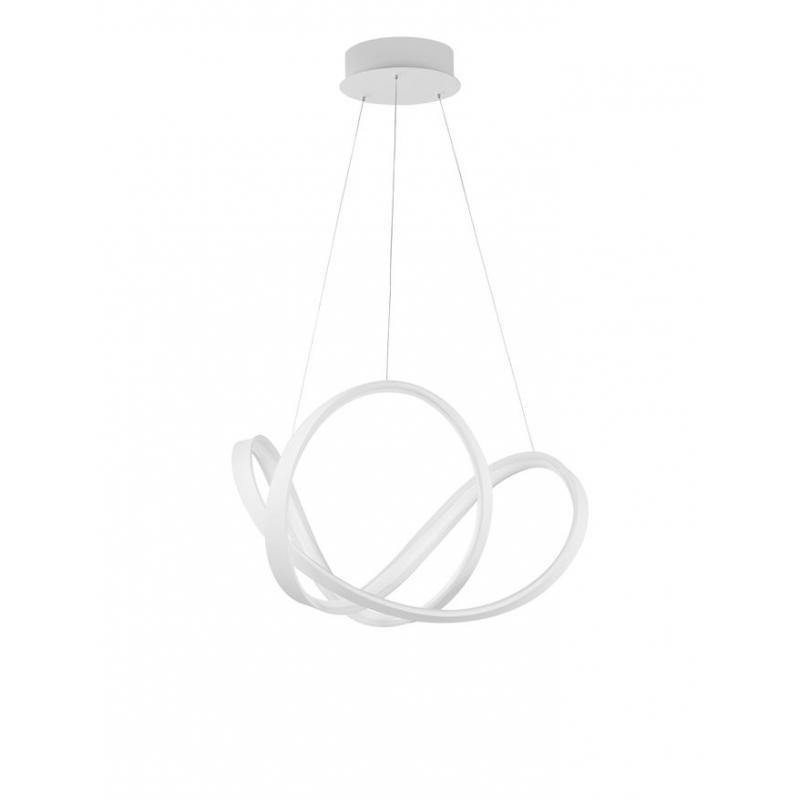 Pendant luminaires Apus Ø 55 см