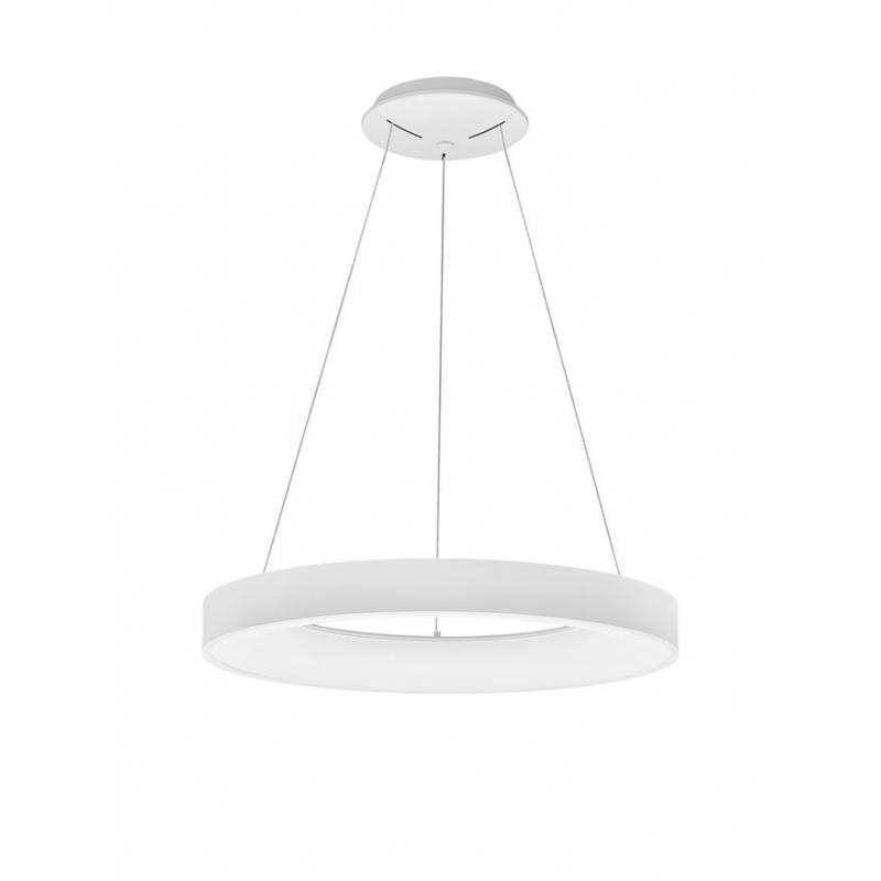 Pendant lamp Rando Smart Ø 60cm