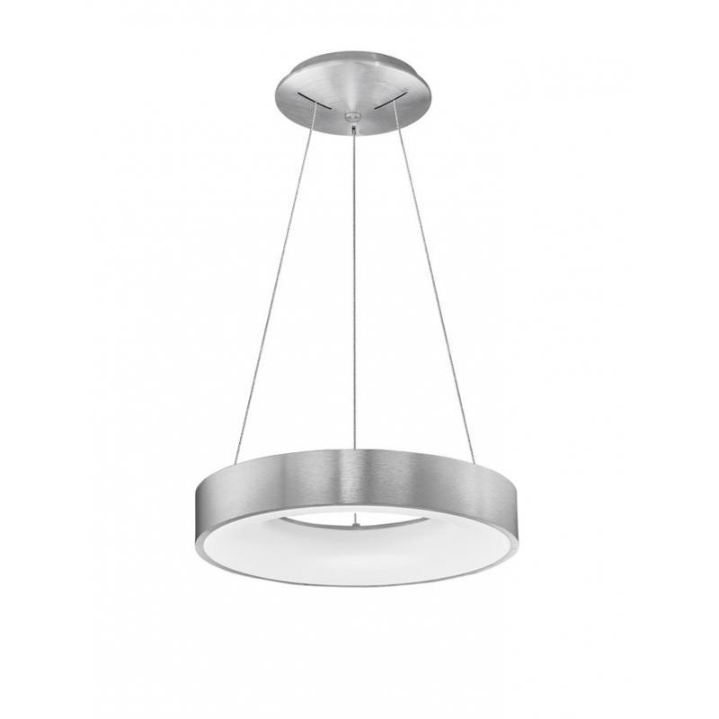 Pendant lamp RANDO THIN Ø 38 cm