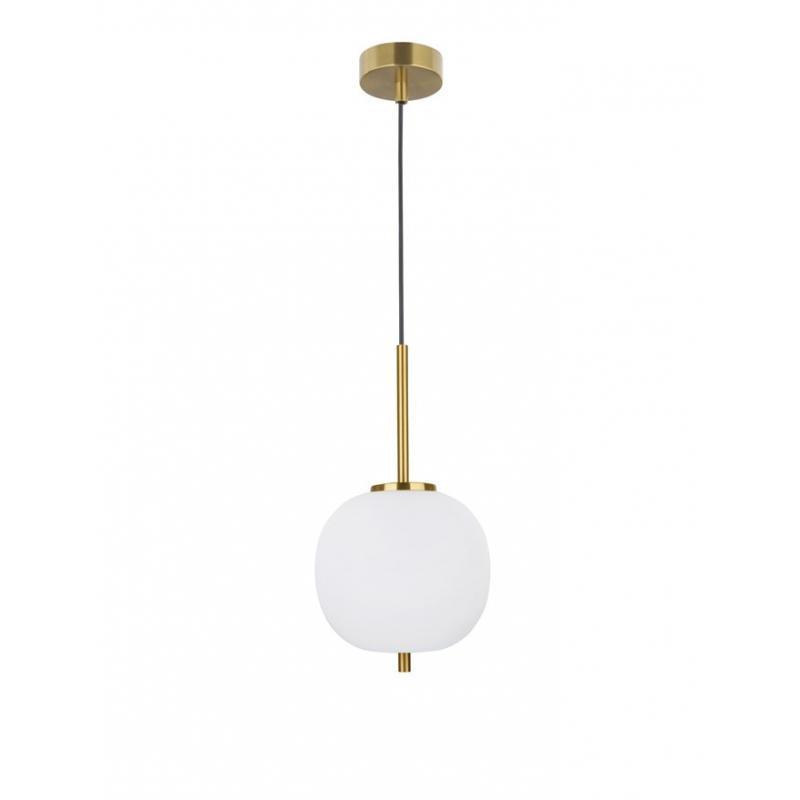Pendant luminaires Lato Ø 18.5 см