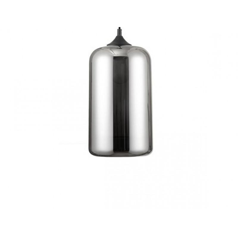 Pendant luminaires Savaz Ø 17,5 cm