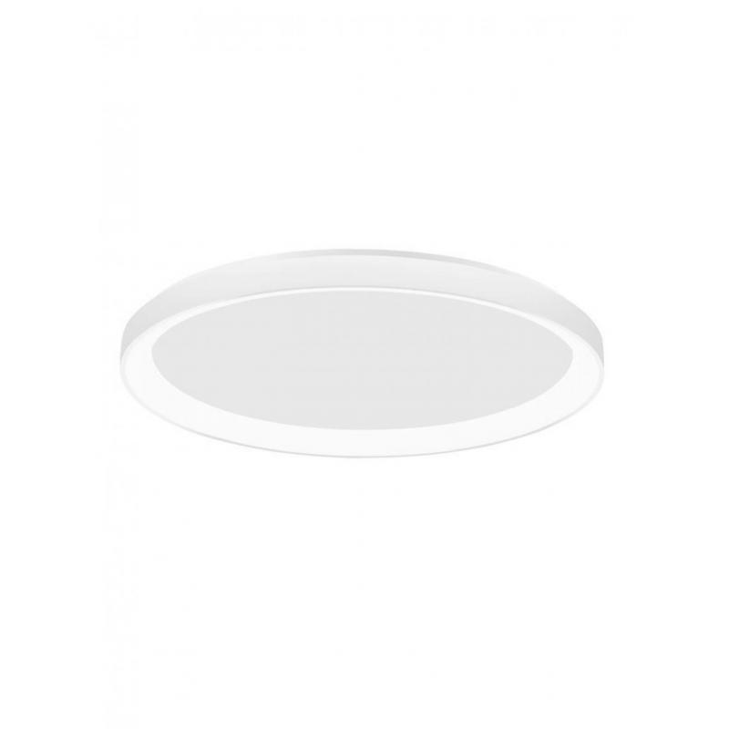 PERTINO ceiling lamp WHITE
