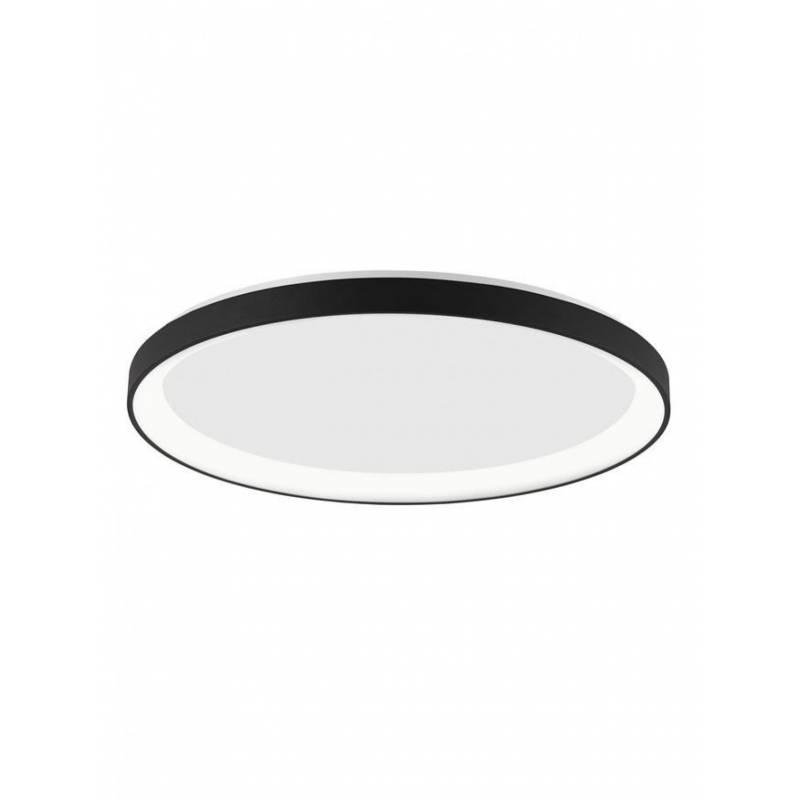 PERTINO ceiling lamp