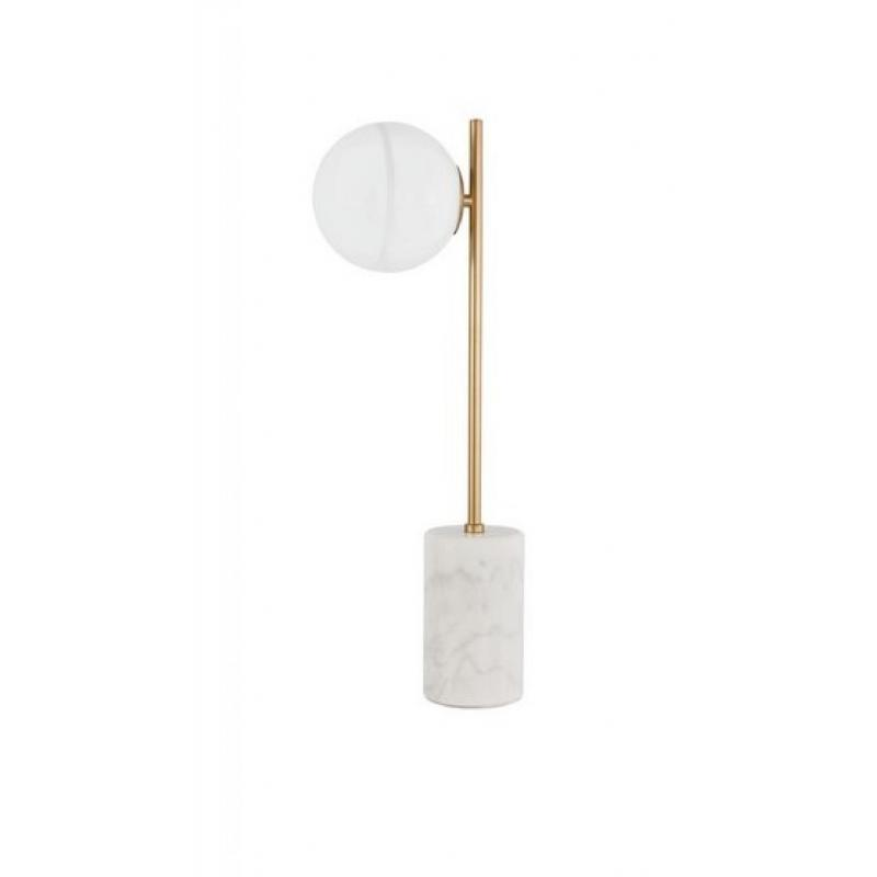 Table lamp CANTONA