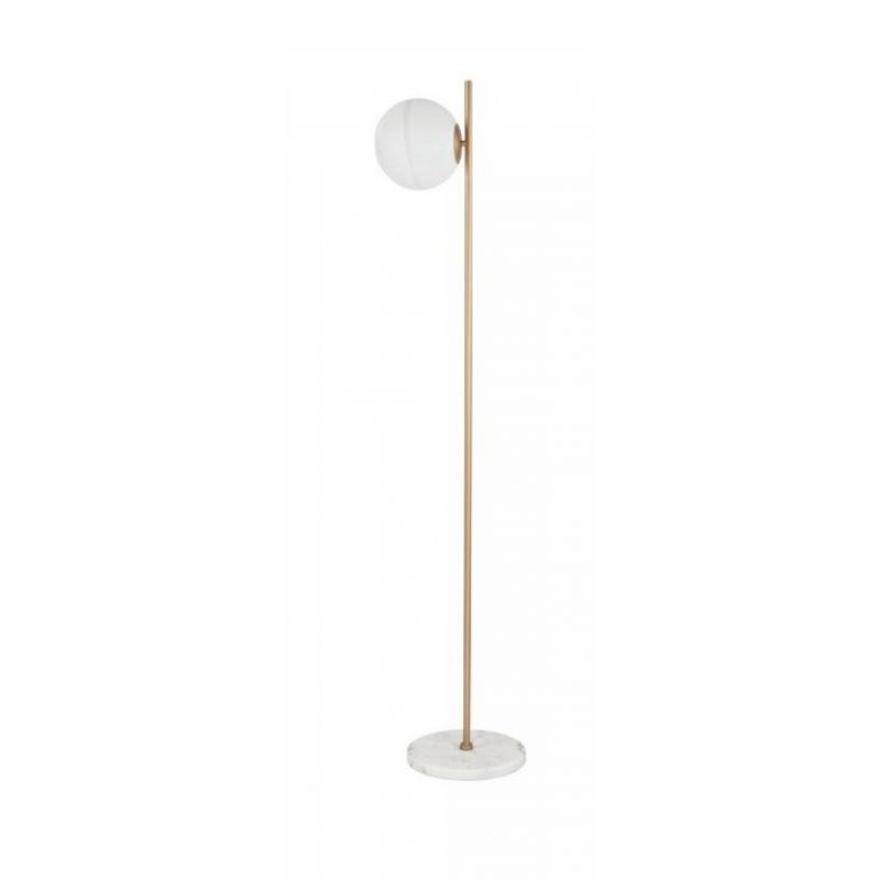 Floor lamp CANTONA