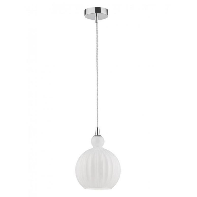 Pendant lamp ODELL Ø 15 cm