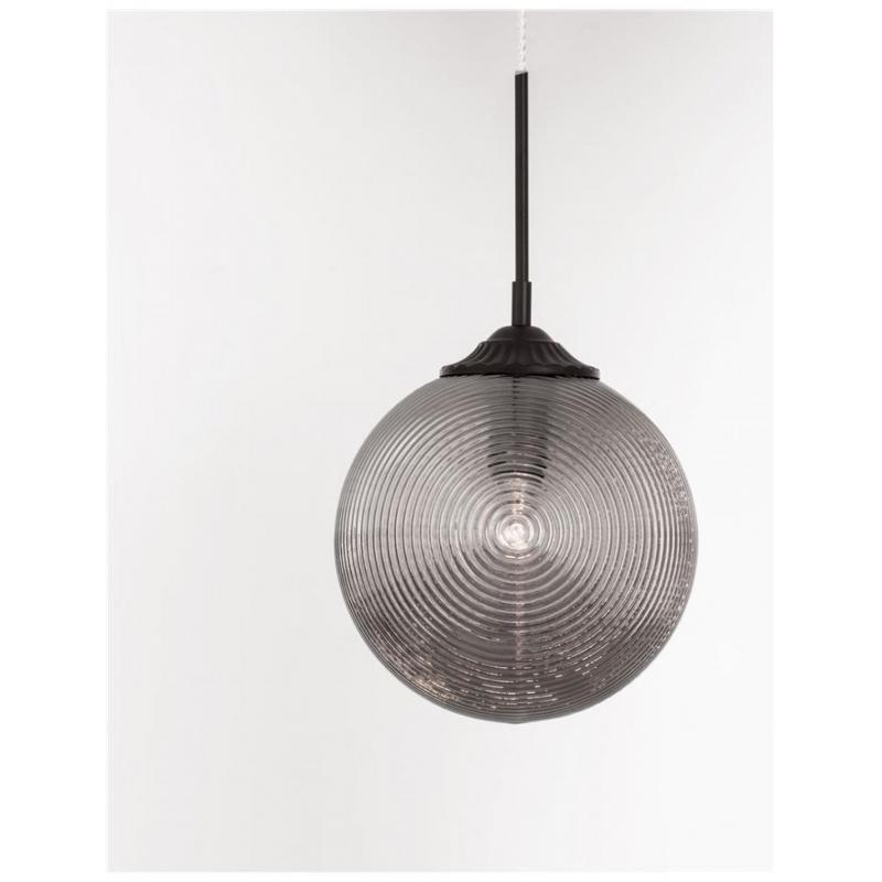Pendant lamp ATHENA Ø 25 cm