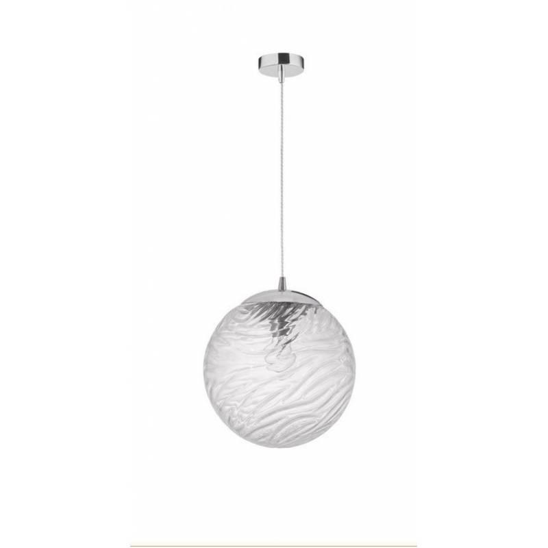 Pendant lamp FICATO Ø 30 cm