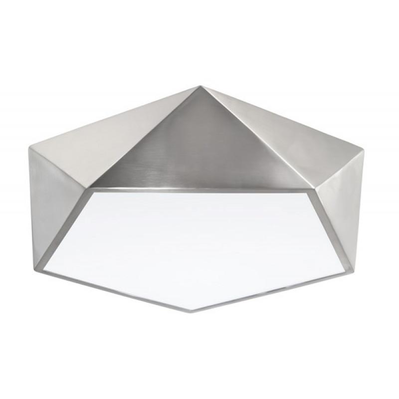 Ceiling lamp DARIUS Ø 40 cm