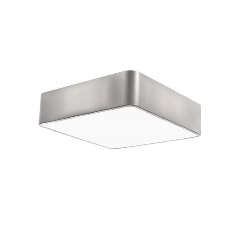 Ceiling lamp RAGU Ø 36 cm