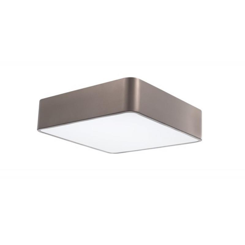 Ceiling lamp RAGU Ø 36 cm Bronze