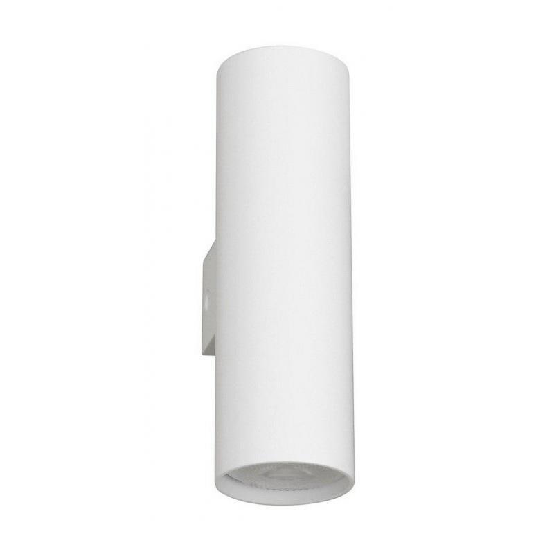 Wall lamp NOSA