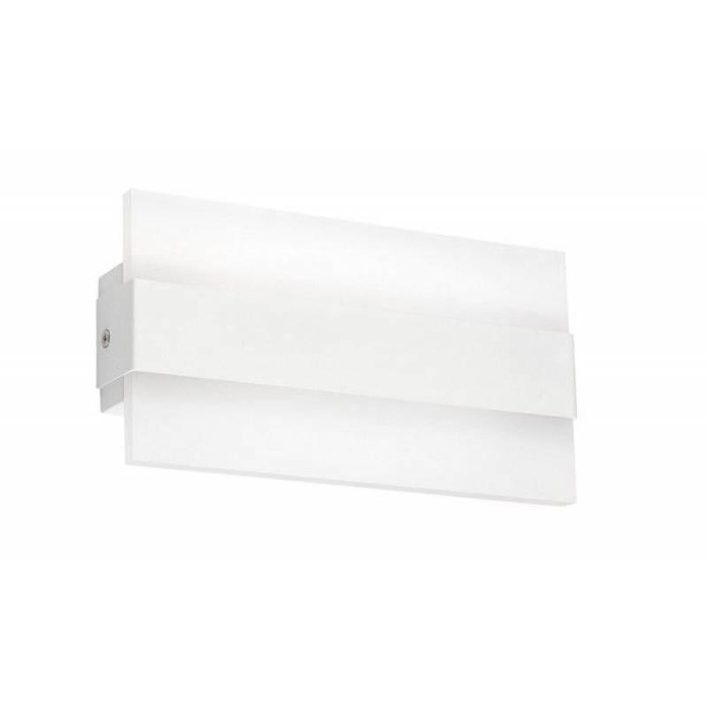 Wall lamp Polso