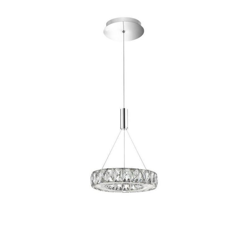 Hanging lamp CORONA