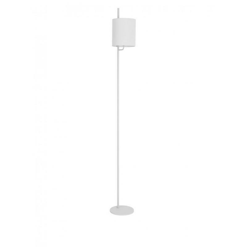 Floor lamp YAMA