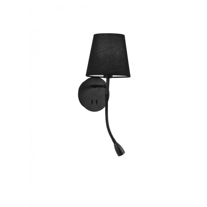 Wall lamp NIA