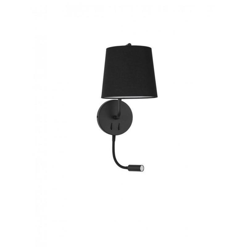 Wall lamp SAGE