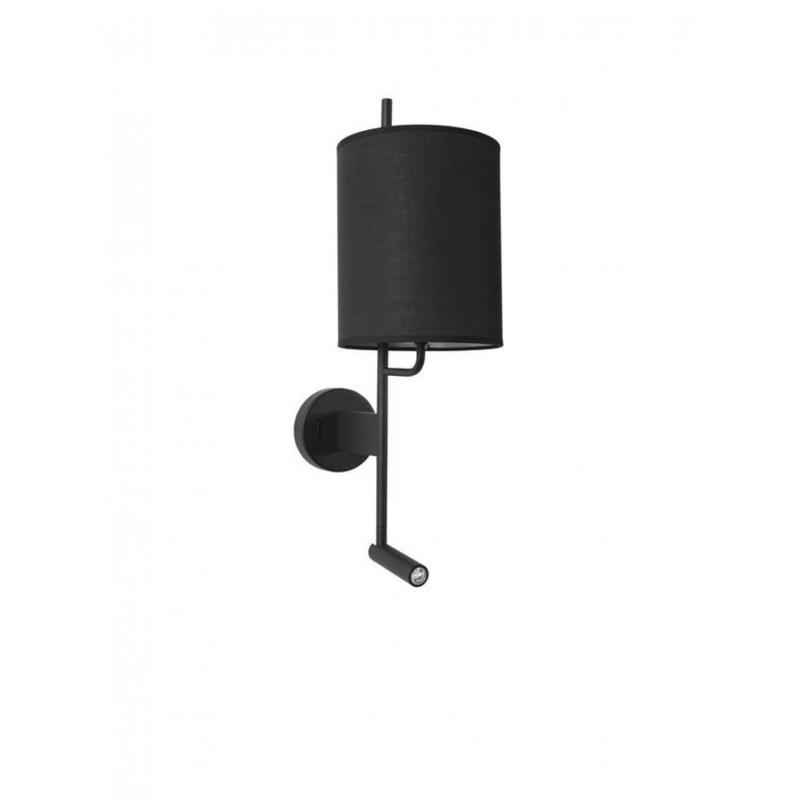 Wall lamp YAMA