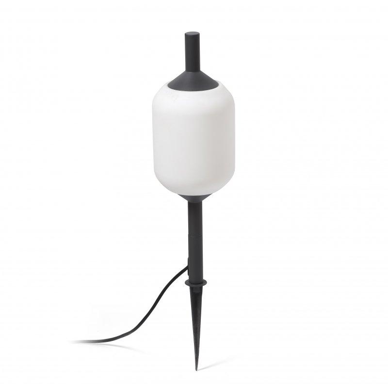 Landscape lamp SAIGON Faro