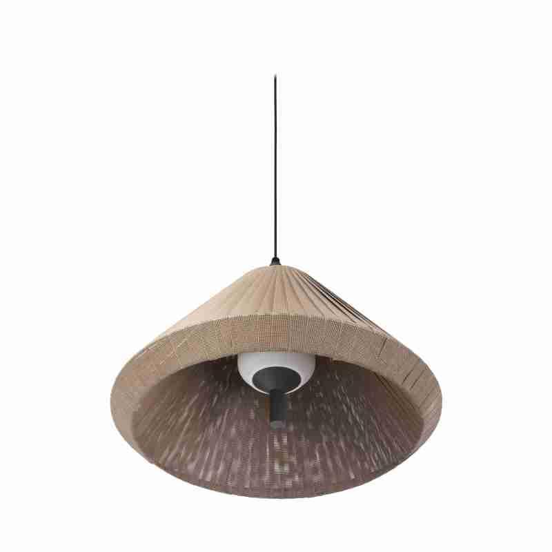 Pendant lamp SAIGON Faro