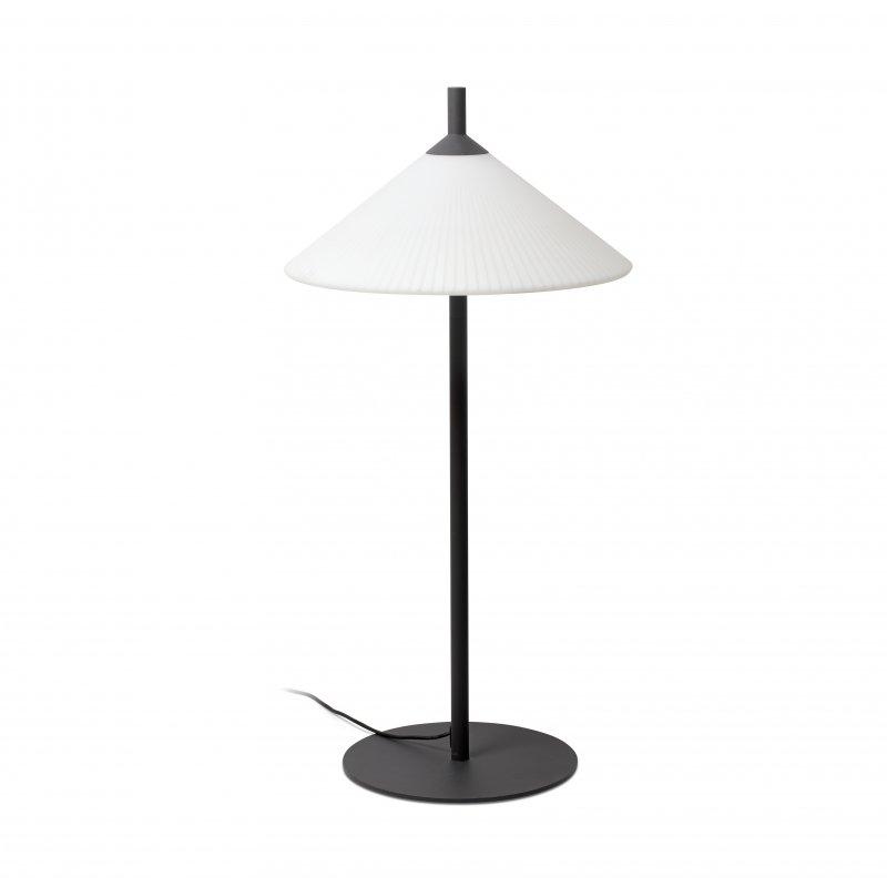 Floor lamp SAIGON Faro