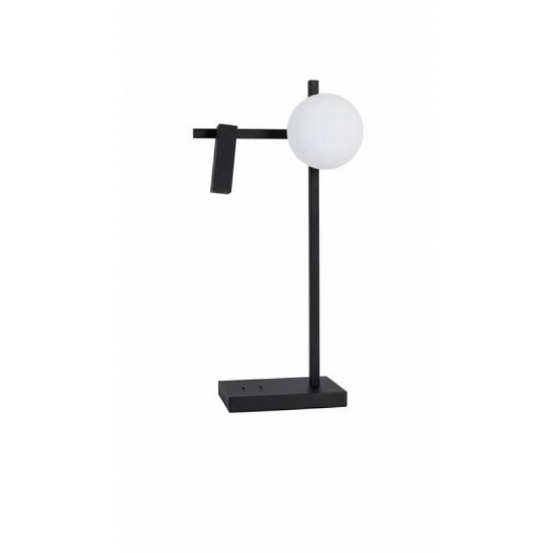 Table lamp JOLINE