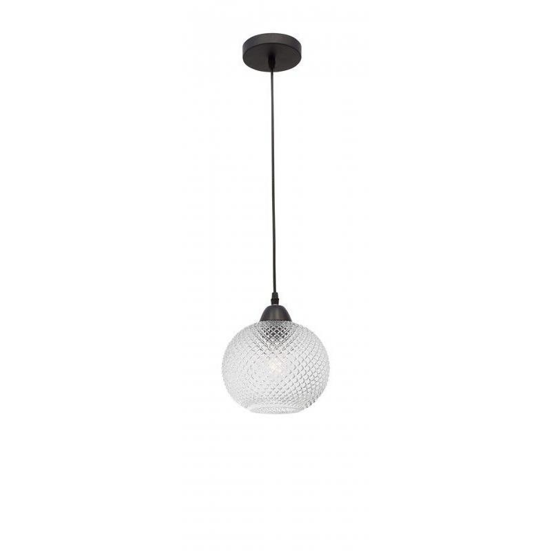 Pendant lamp Ø 18 cm
