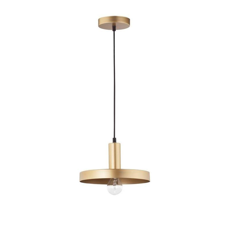 Hanging lamp GARNI