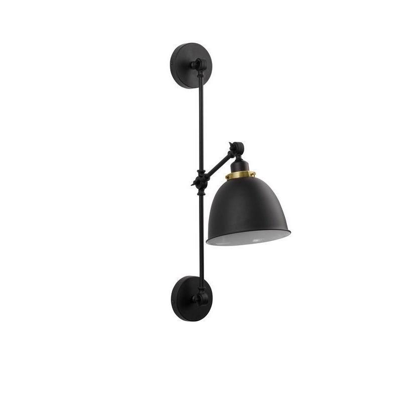 Wall lamp VIRGO