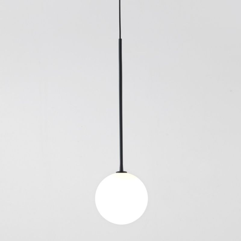 Pendant lamp Ball