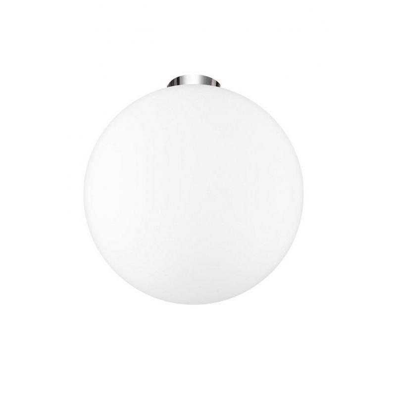 Ceiling lamp NEVOSO