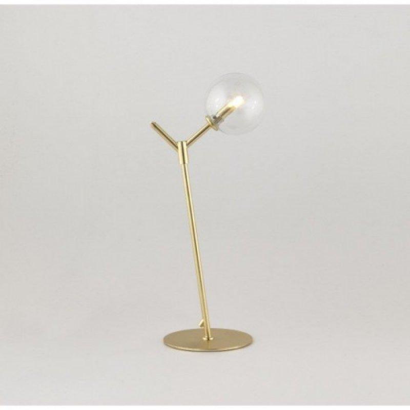 Table lamp Atom