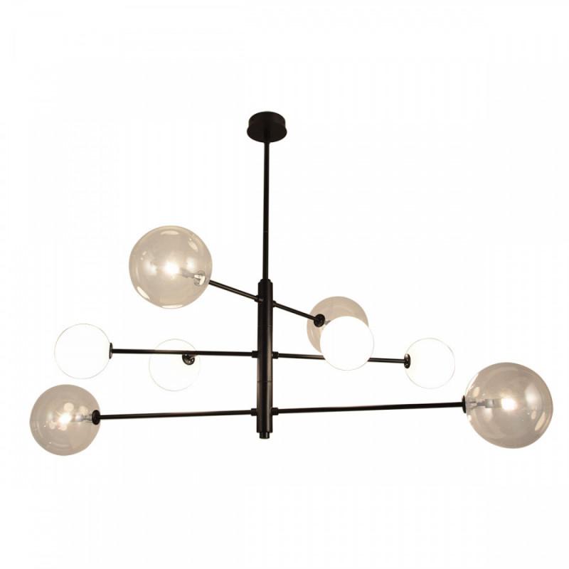 Pendant lamp Atom